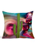 Almofada Cactus Griselda
