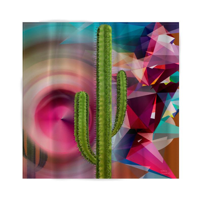Guardanapo Cactus Griselda