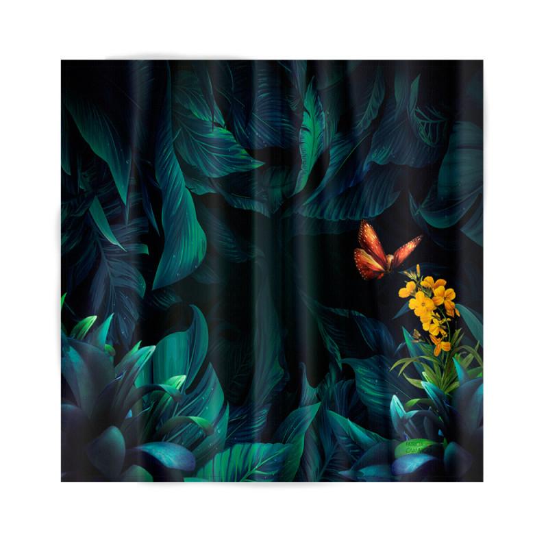Guardanapo Floresta Encantada