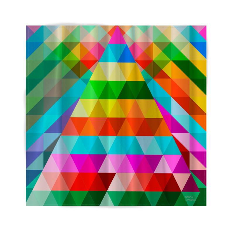 Guardanapo Mil Pirâmides