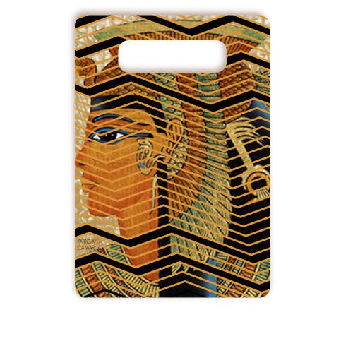 Tábua De Corte Egípcio Pequena